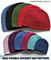 All Free Crochet Patterns Amazing Design