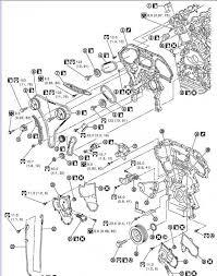 nissan gtr engine diagram auto electrical wiring diagram related nissan gtr engine diagram