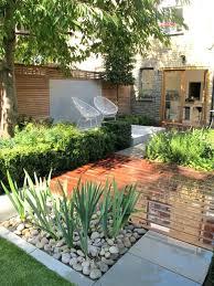 backyard gardens ideas um size of ideas for small areas small backyard gardens garden spaces ideas
