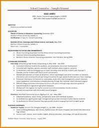 Family Counselor Cover Letter Spectacular Patient Financial