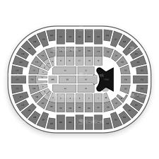 Nassau Coliseum Seating Chart Nkotb Nassau Veterans Memorial Coliseum Seating Chart Concert