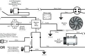 bmw x5 wiring diagram of ac fan bmw x5 assembly bmw 128i wiring topic for diagrama motor bmw x5 bmw x5 4 engine diagram auto furnace wiring