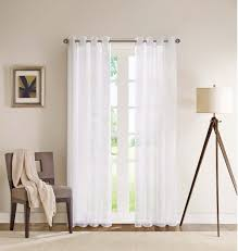 Priscilla Curtains Living Room Curtain Ideas Brown And Orange Living Room Drapery Ideas Red And
