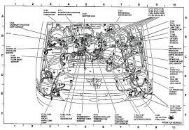 ford 5 4 l engine diagram wiring library 1999 ford expedition engine diagram 5 4l engine diagram wiring for friedland doorbell straight six