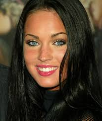 megan fox plastic surgery has the actress gone under the knife life style
