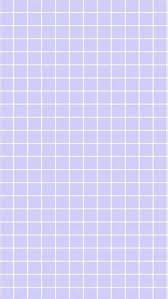 Purple Pastel Aesthetic Wallpapers ...