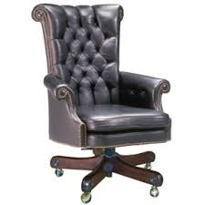 Ronald Reagan Oval Office Chair The History Company