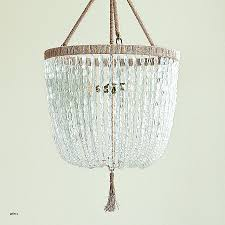 ceiling light capiz ceiling light luxury worlds away mariah pendant vintage elegant yet geometric from