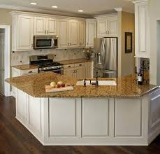 kitchen cabinet refacing cost kitchen cabinet doors contemporary kitchen flat kitchen cabinet doors makeover cabinet refacing cost kitchen cabinet refacing