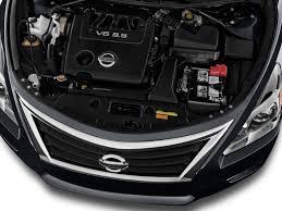 2018 nissan altima interior. unique altima 2018 nissan altima engine with nissan altima interior