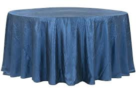 full size of tablecloth for 20 x 40 table inch round cloth selecting best decorator easy