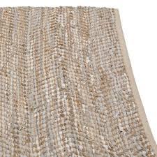 stafford 160x230cm rug 3