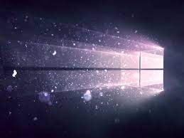 Windows 10 Winter Theme Ive Just Make A Windows Hero Winter Themed Wallpaper What