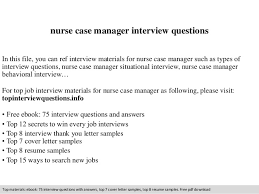 interview case nurse case manager interview questions 1 638 jpg cb 1409890730