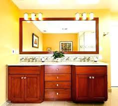 Bathroom lighting fixtures over mirror Elegant Bathroom Lighting Fixtures Over Mirror Over Mirror Mavalsanca Bathroom Ideas Bathroom Lighting Fixtures Over Mirror Top Bathroom Lights Over