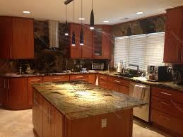 Kitchen Island Granite Kitchen Islands With Granite Countertops Best Kitchen Island