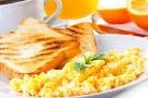Варианты приготовления яиц на завтрак рецепты 119
