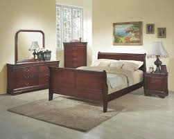 Charming Bedroom:Queen Anne Cherry Wood Bedroom Furniture Perth Wa For Adelaide White  Melbourne Pelican Reef