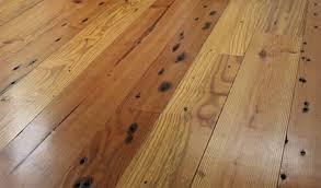 laminate flooring sacramento pine laminate flooring designs