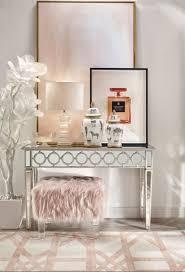Best Images About Modern Glam Decor On Pinterest - Modern glam bedroom