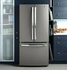 33 wide counter depth refrigerator. Interesting Refrigerator Counter Depth Refrigerator 33 Wide Best Of  Outstanding Sub Zero Ge   And Wide Counter Depth Refrigerator 2