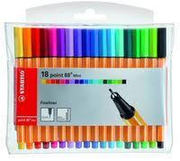 Ручка <b>капиллярная</b> Stabilo купить, сравнить цены в Стерлитамаке