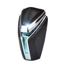 Car Interior Car Air Conditioning <b>Air Outlet Perfume Clip</b> Decoration ...