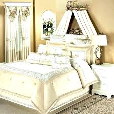 california king comforters sets king bed comforter sets comforter sets cal king luxury comforter sets king