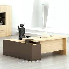 diy l desk um size of black table desk office desk organizer flat black desk home