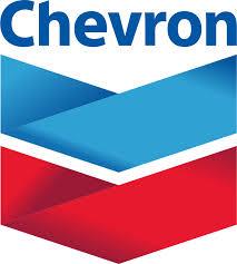 Chevron Corporation Wikipedia