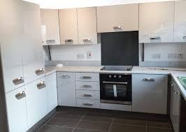 Kitchen Design Northern Ireland Diamond Kitchens In Northern Ireland Kitchen Design And