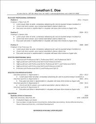 resume names that stand out incredible design ideas resume address format  proper format for resume names
