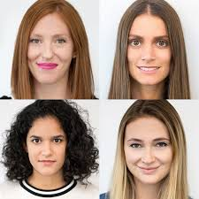 How To Choose Right Eyebrow Color Online Shopping In