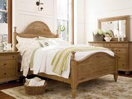 Seagrass Bedroom Furniture Wicker Bedroom Furniture Near Me Wicker Bedroom Furniture San