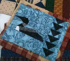 Pattern Play | Bricks, Quilt and Plays &  Adamdwight.com