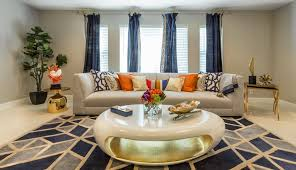 deko furniture. Feel Amazing When Our Guests Highlight The Artwork, Draperies And  Minute Details Of Furniture. Eventually Gave Us A Lot Joy !! Deko Furniture