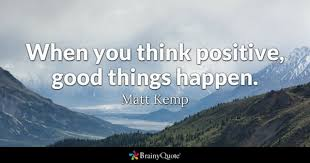 Beautiful Things Happen Quotes Best Of Good Things Quotes BrainyQuote