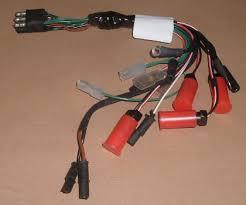 schumacher se 4020 wiring diagram schumacher image schumacher battery charger se 4020 wiring diagram images on schumacher se 4020 wiring diagram