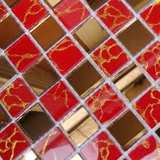 mosaic glass tile bathroom wall tiles mirrored glass tile 1 cutting mosaic glass tile sheets