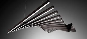 ceiling lighting design. best modern ceiling light fixtures lighting design