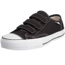 vans 3 5 shoes. buy vans unisexs vans prison issue #23 skate shoes 3.5 (black/white) in cheap price on alibaba.com 3 5 shoes