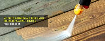 local painting companies in concord professional house painter in concord exterior painting contractor in concord local painting contractors in