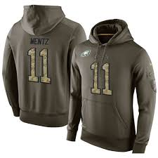 Eagles Eagles Jersey Hoodie Jersey Hoodie New Orleans Saints Vs Dallas Cowboys Live Stream Watch 2019 NFL