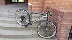 air 9 carbon mountain biking single sd mountain bike 29er mountain biketb