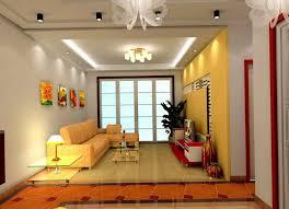 lighting options for living room. Cool Led Living Room Lights Lighting Options For T