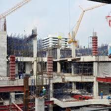 Building Constructions Company Constructions Builders Peb Steel Building Contractors In