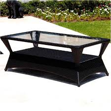 modern outdoor furniture best of coffee tables rowan od small outdoor coffee table concrete round of patio chairs kijiji edmonton