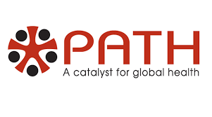 Monitoring and Evaluation (M&E) Officer at PATH Nigeria