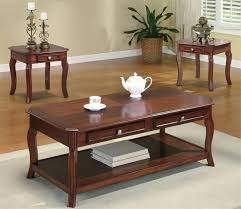 light wood coffee table. Wood Coffee Table Sets Light Implausible Big Tables Black Home Ideas 5 .