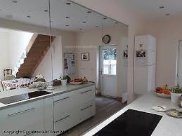 shaped bevelled wall mirrors fixings